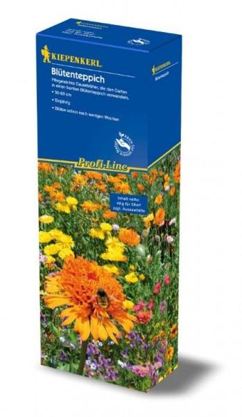 Kiepenkerl Profi-Line Blumenmischung Blütenteppich Blumensamen