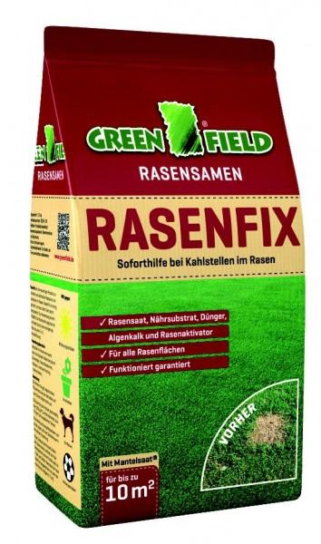 Greenfield RasenFix 1,5 kg