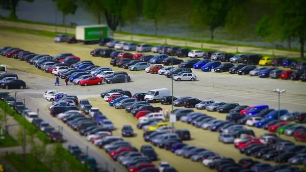 rsm-5-parkplatzrasen