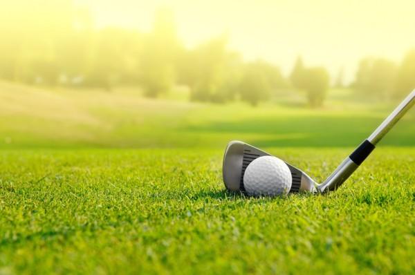 golfrasen59a550a96e4d2